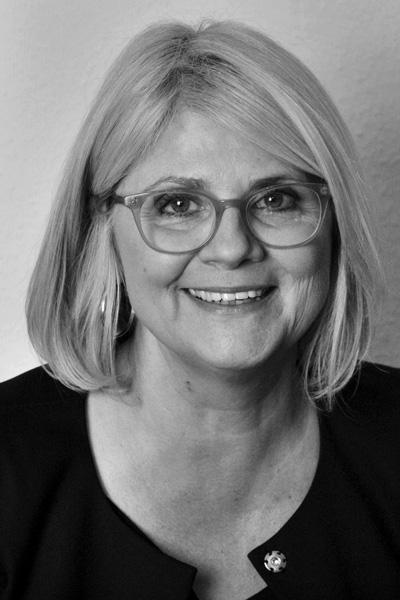 Dr. Rita Orlean